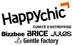 CSE Happychic